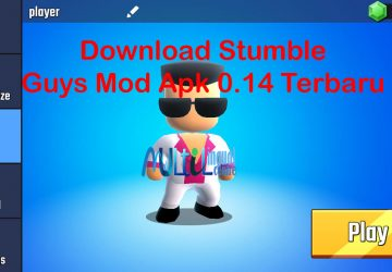Download Stumble Guys Mod Apk 0.14 Terbaru
