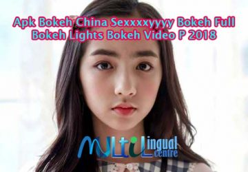 Bokeh China Sexxxxyyyy Bokeh Full Bokeh Lights Bokeh Video P 2018
