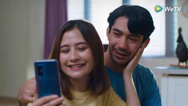 Download Film My Lecturer My Husband Goodreads Full Movie LK21