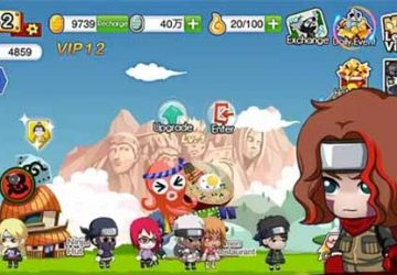 download ninja heroes 1.8.1 apk