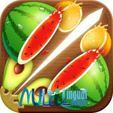 Download Watermelon Game NCT Little Synthetic