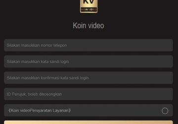 Koin Video Apk : Koin Video Apakah Aman?