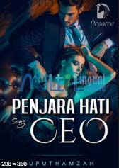 Baca Novel Penjara Hati Sang Ceo Lengkap Download Gratis pdf